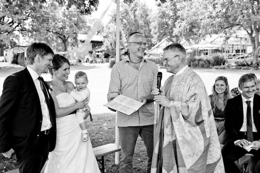 Hochzeit Sonnenhof-0014