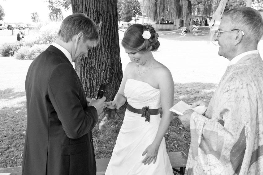 Hochzeit Sonnenhof-0016