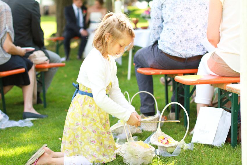 Hochzeit Stuttgart Freie Trauung