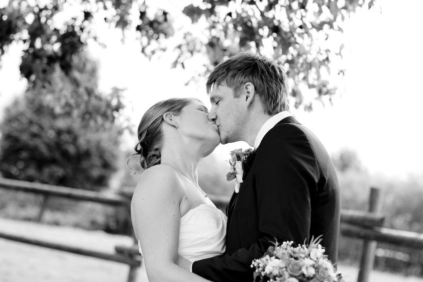 Hochzeit Sonnenhof-0018