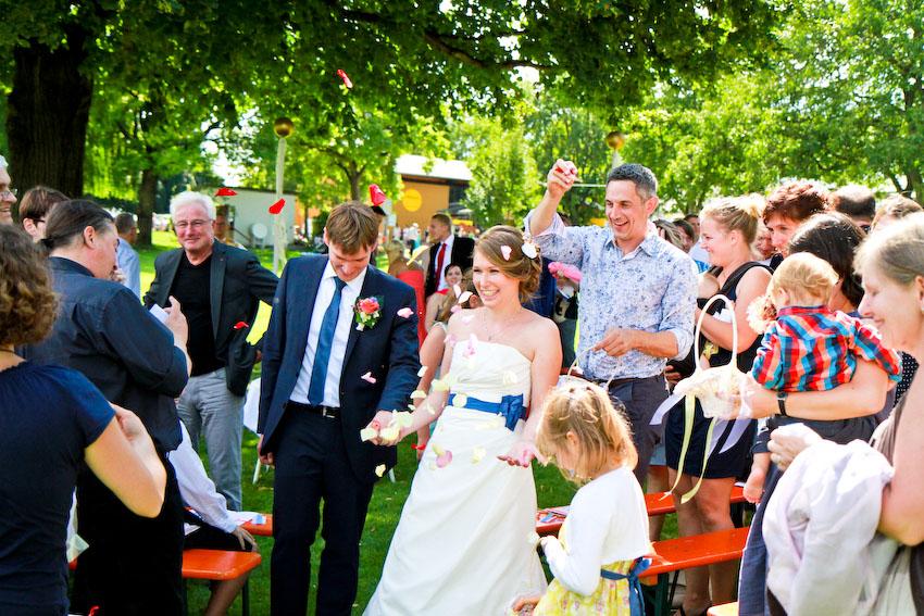 Hochzeit Sonnenhof-0019