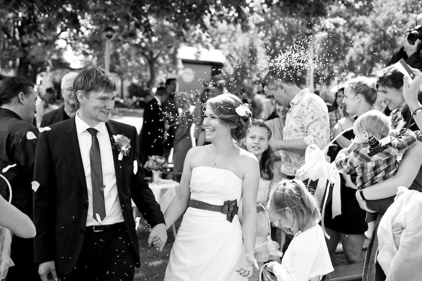 Hochzeit Sonnenhof-0021