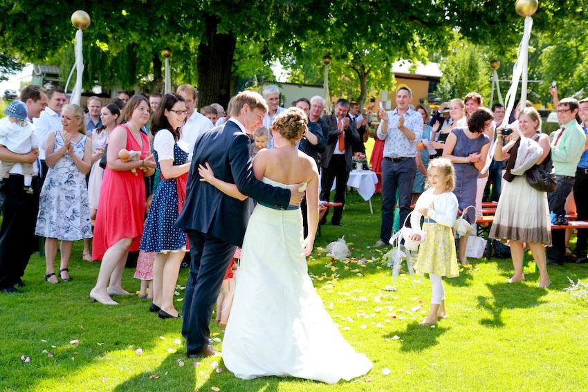 Hochzeit Sonnenhof-0023