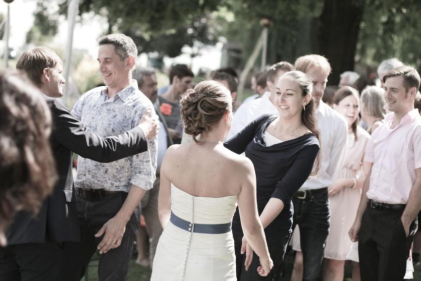 Hochzeit Sonnenhof-0024