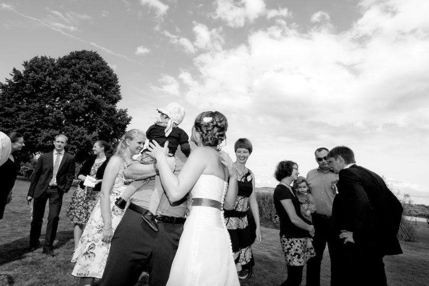 Hochzeit Sonnenhof-0026