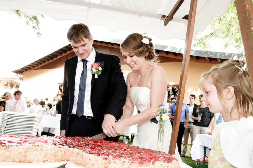Hochzeit Sonnenhof-0027
