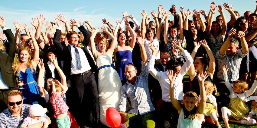 Hochzeit Sonnenhof-0031