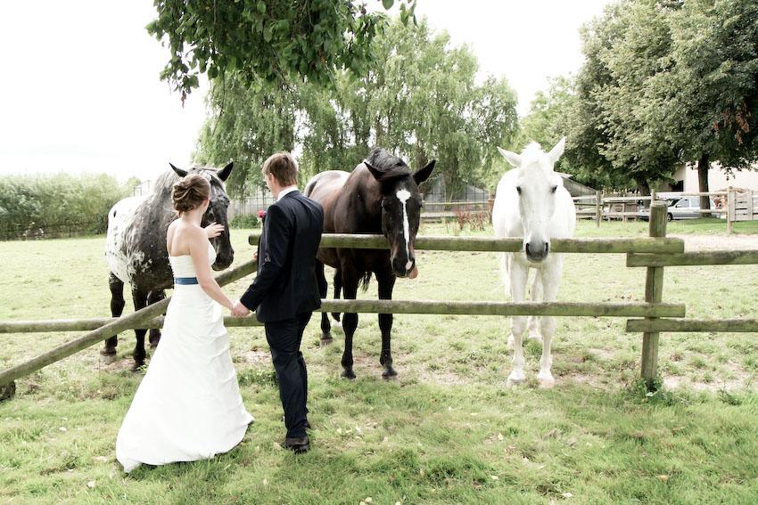 Hochzeit Sonnenhof-0035