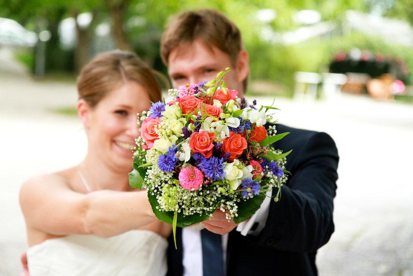 Hochzeit Sonnenhof-0037