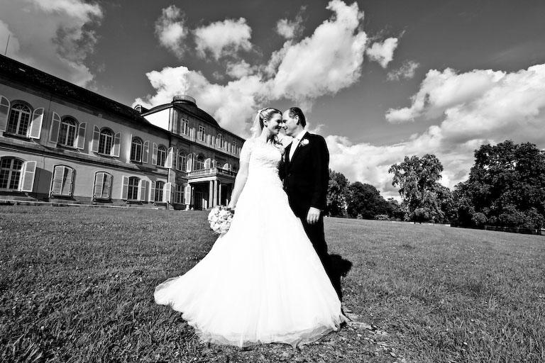 Hochzeitsfotograf Speisemeisterei