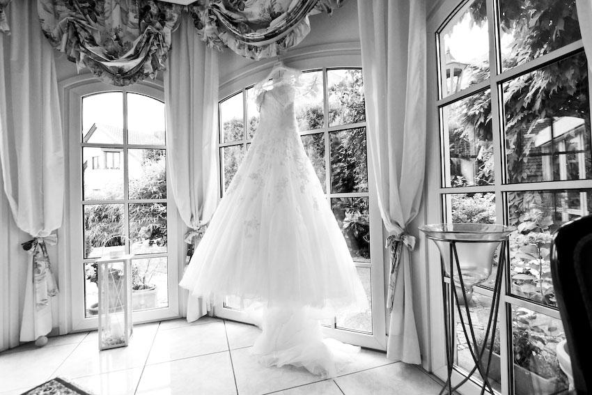 Hochzeit Speisemeisterei-07