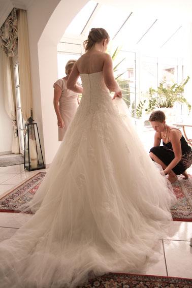 Hochzeit Speisemeisterei-09