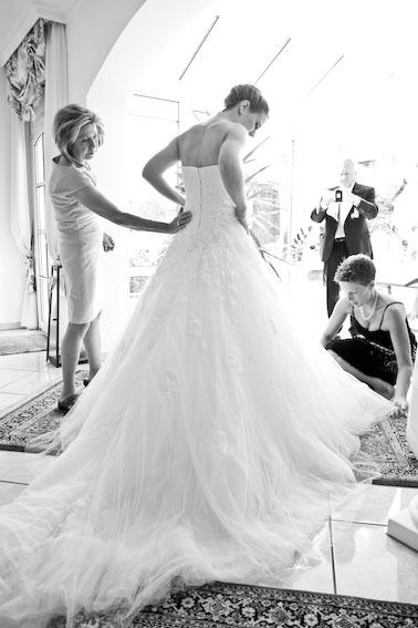 Hochzeit Speisemeisterei-10