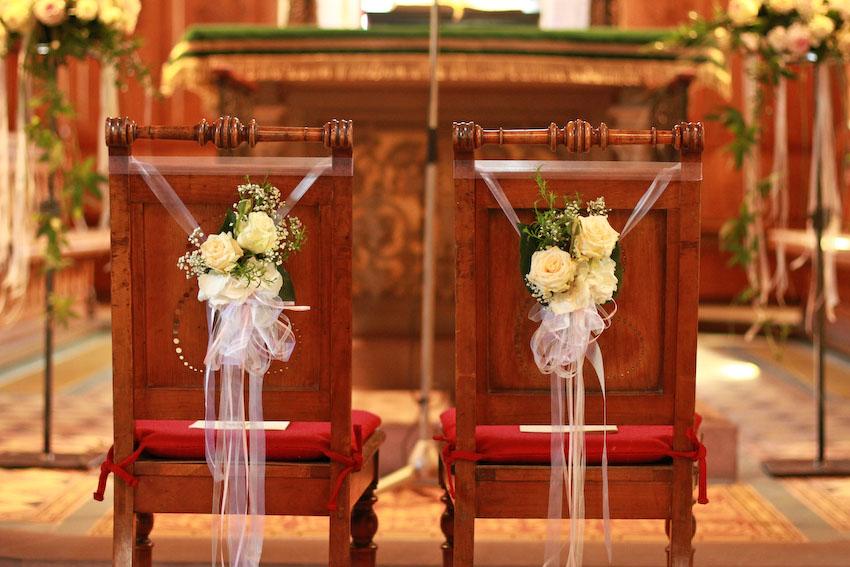 Hochzeit Speisemeisterei-13