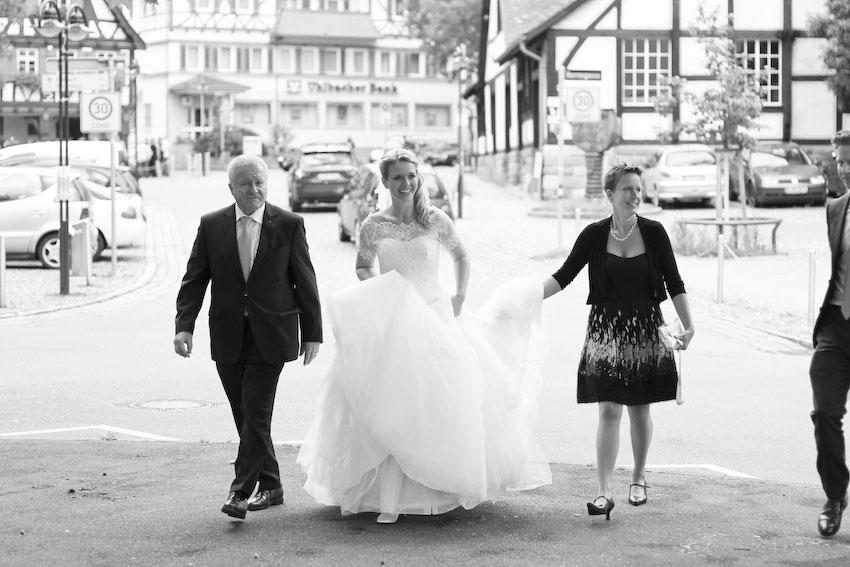 Hochzeit Speisemeisterei-14