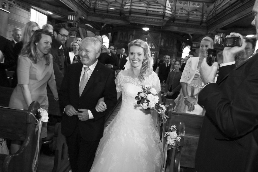 Hochzeit Speisemeisterei-15