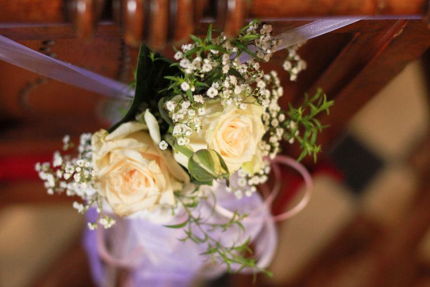 Hochzeit Speisemeisterei-16