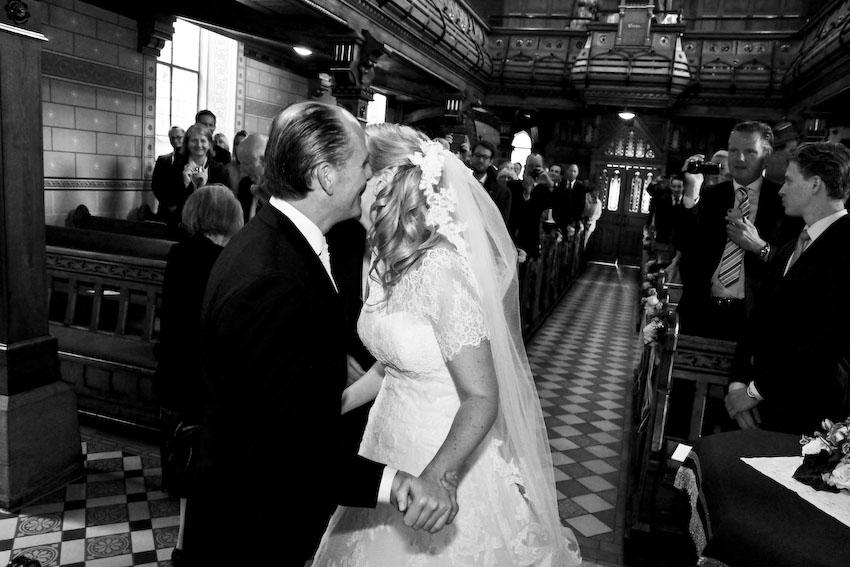 Hochzeit Speisemeisterei-17