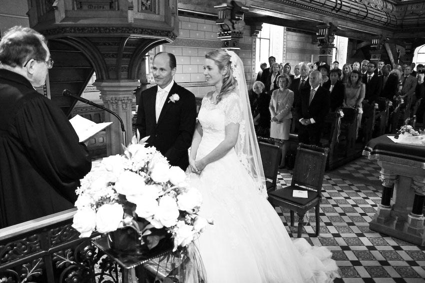 Hochzeit Speisemeisterei-18