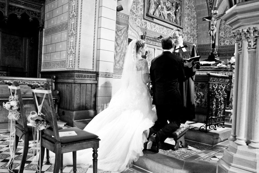 Hochzeit Speisemeisterei-19