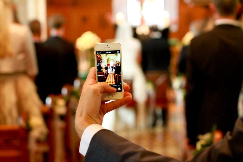 Hochzeit Speisemeisterei-20