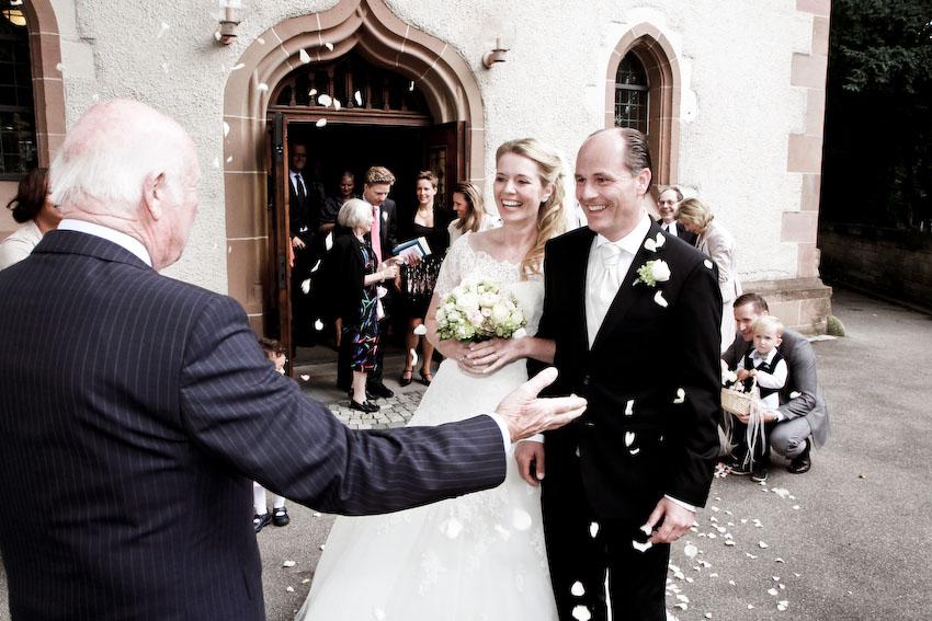Hochzeit Speisemeisterei-21