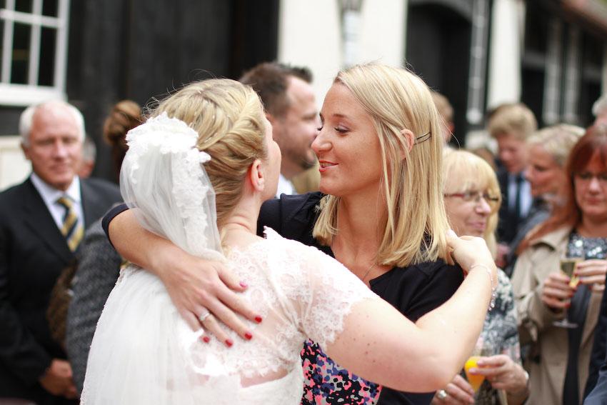 Hochzeit Speisemeisterei-23