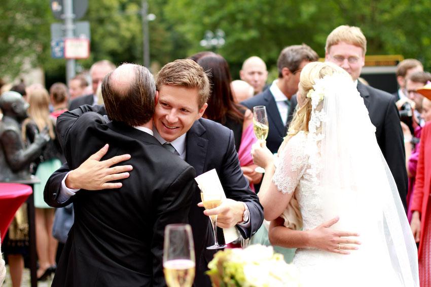 Hochzeit Speisemeisterei-25
