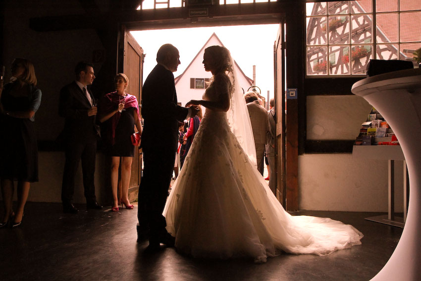 Hochzeit Speisemeisterei-27