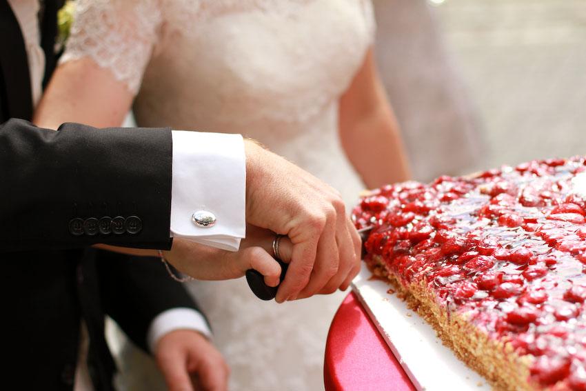 Hochzeit Speisemeisterei-28
