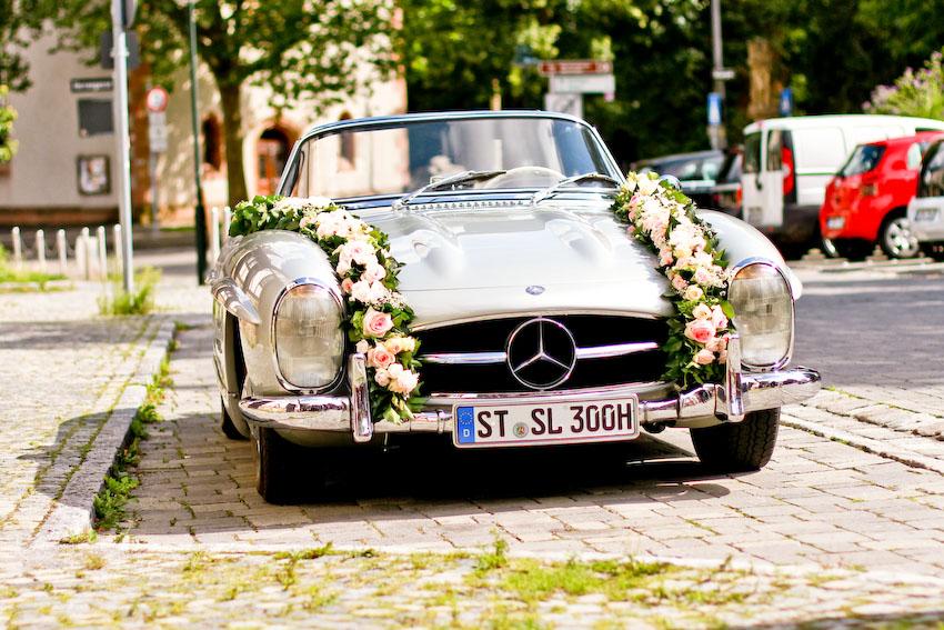 Hochzeit Speisemeisterei-30