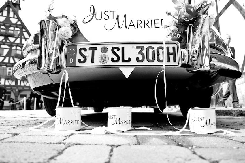 Hochzeit Speisemeisterei-31