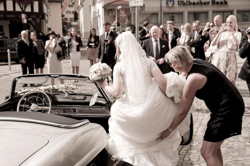 Hochzeit Speisemeisterei-32