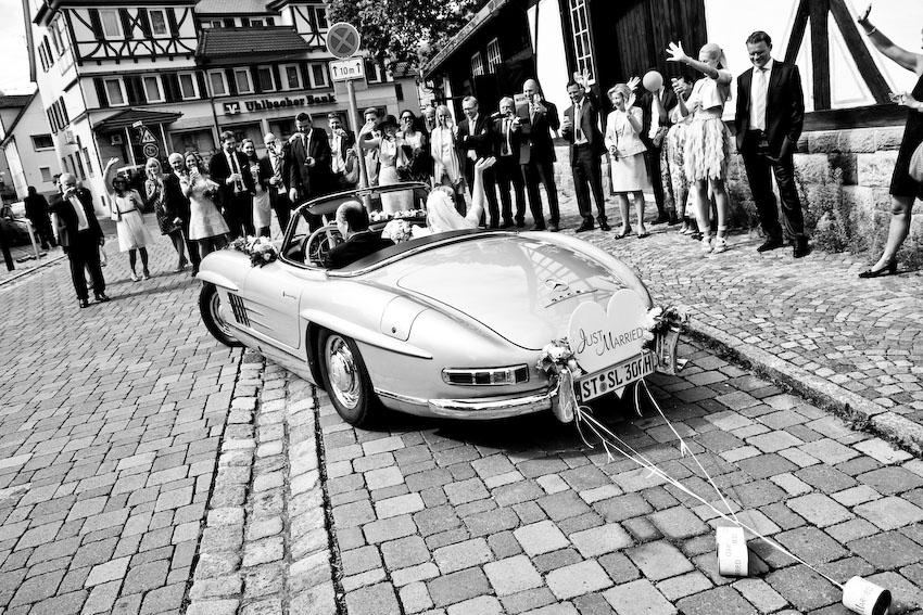 Hochzeit Speisemeisterei-33