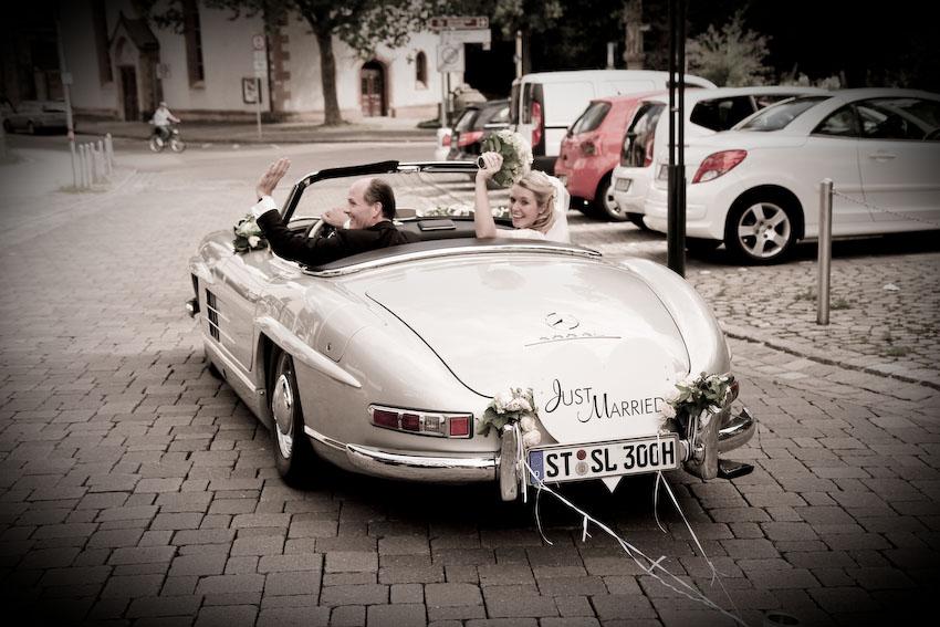 Hochzeit Speisemeisterei-34