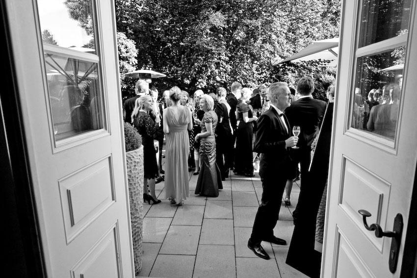 Hochzeit Speisemeisterei-37