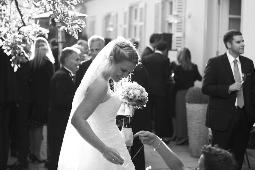 Hochzeit Speisemeisterei-38