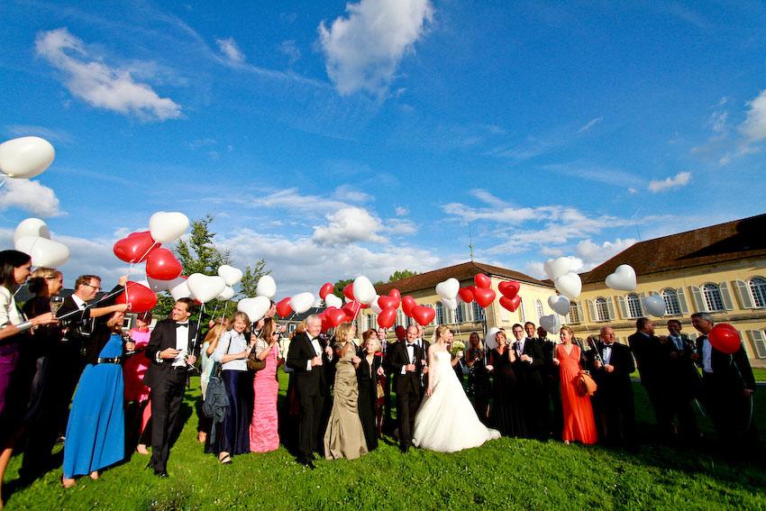 Hochzeit Speisemeisterei-43