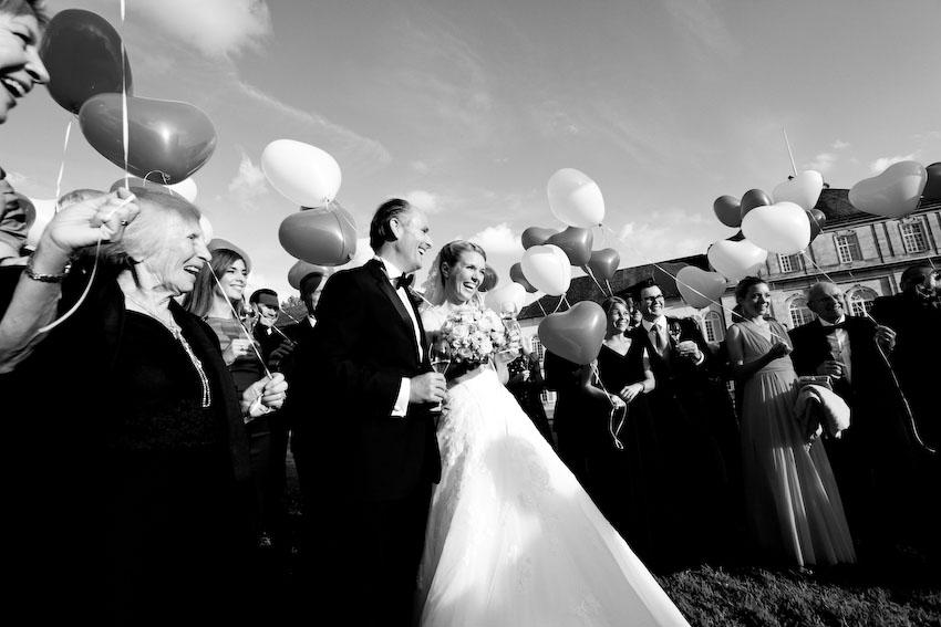 Hochzeit Speisemeisterei-44