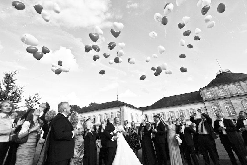 Hochzeit Speisemeisterei-47