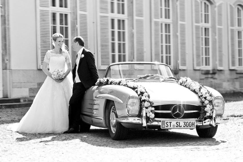 Hochzeit Speisemeisterei-51