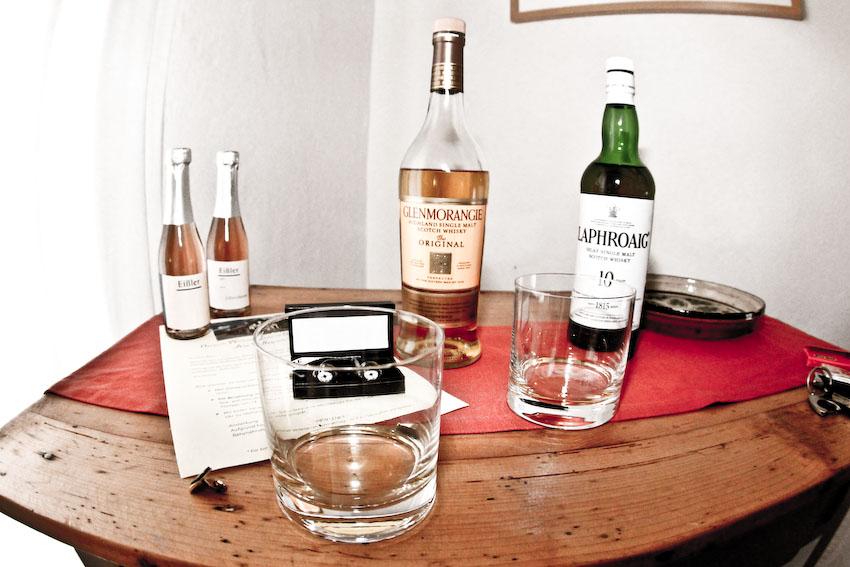 Hochzeit Weingut Steinbachhof -0012