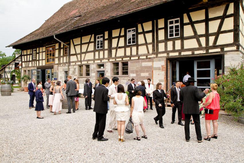 Hochzeit Weingut Steinbachhof -0020
