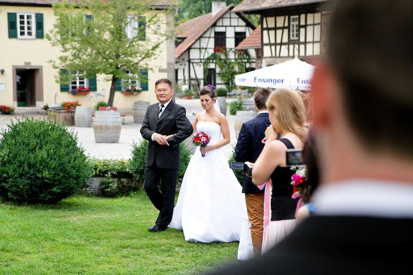 Hochzeit Weingut Steinbachhof -0025