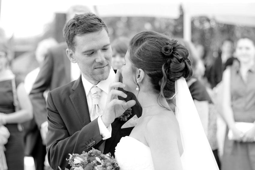 Hochzeit Weingut Steinbachhof -0027