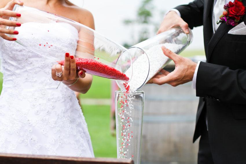 Hochzeit Weingut Steinbachhof -0033
