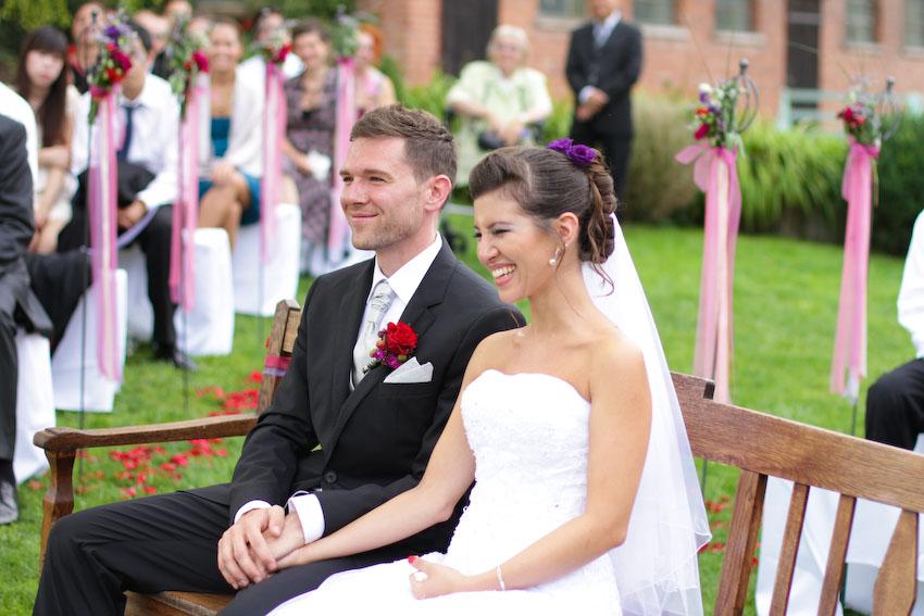 Hochzeit Weingut Steinbachhof -0036