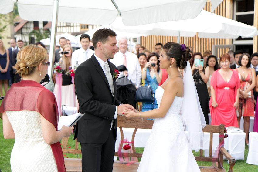 Hochzeit Weingut Steinbachhof -0038