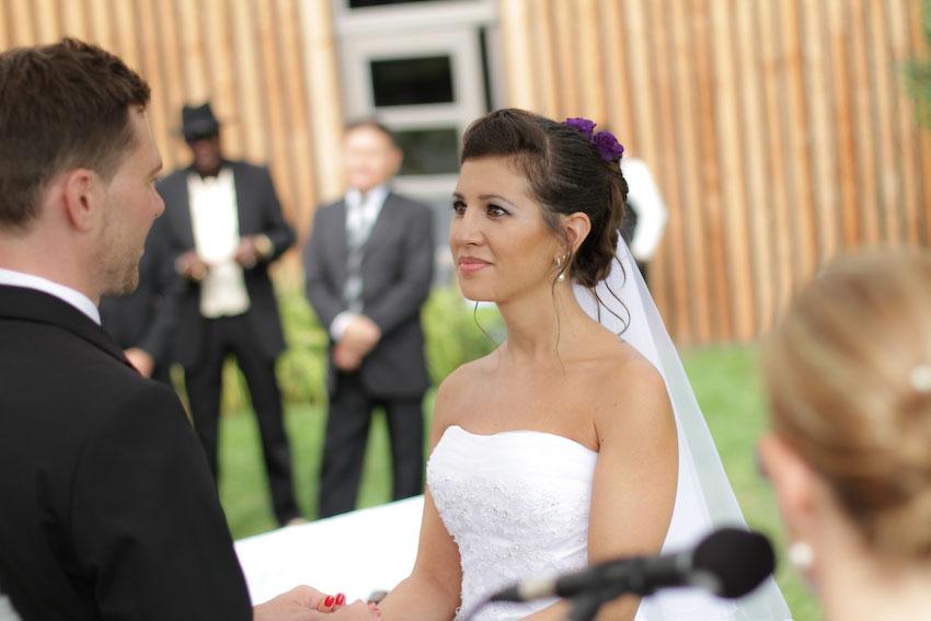 Hochzeit Weingut Steinbachhof -0039