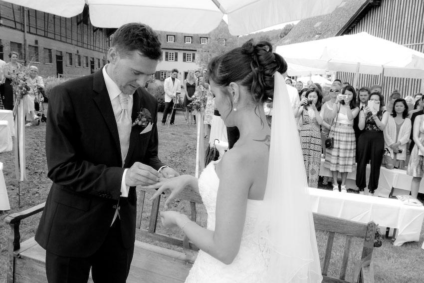 Hochzeit Weingut Steinbachhof -0040